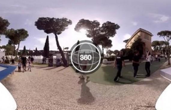 360 sien 4